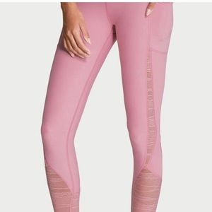 Total Knockout Tight , Victoria sport leggings